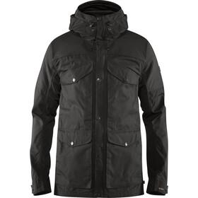 Fjällräven Vidda Pro Jacket Men black